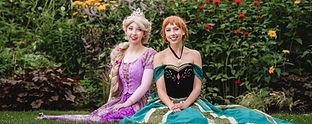 Anna and Rapunzel3.jpg