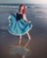 Ariel (Blue Dress)9.jpg