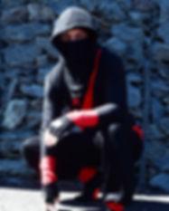 ninja 1 logo.JPG