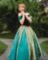 Anna Coronation 3.jpg