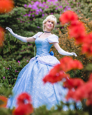 Cinderella22.jpg