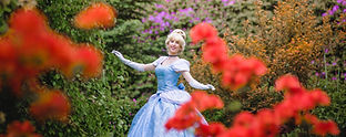 Cinderella21.jpg