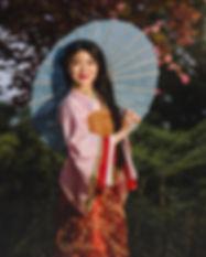 Mulan 26.jpg