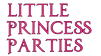 logo 2 words pink.png