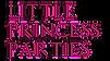 logo 2 words pink.png