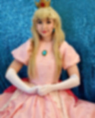 Princess Peach 1.JPG