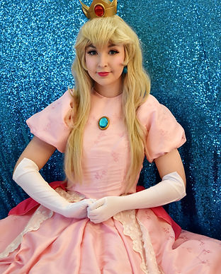 Princess Peach 1.JPG