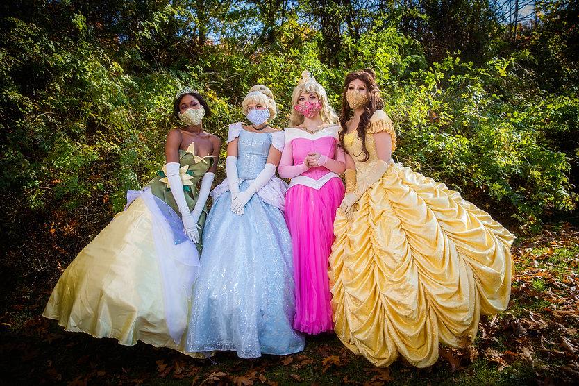 Princesses-72.jpg