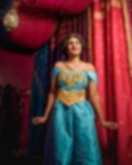 Jasmine 19.jpg