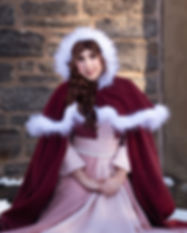Winter Belle 4.jpg