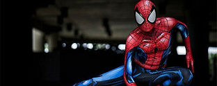 2019-Ultimate-Spiderman-Adult-Cosplay-Co