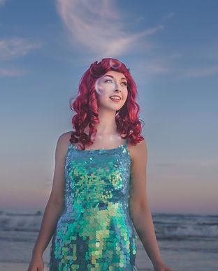 Ariel (Bubble Dress)5.jpg