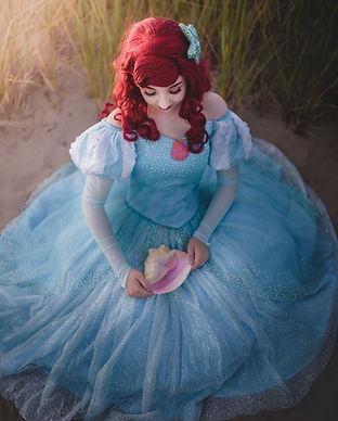 Ariel (Sea Foam Dress)10.jpg