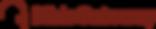 BibleGateway-Logo-red-600p.png
