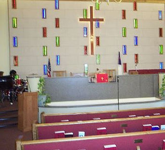 Second Baptist Sanctuary.JPG