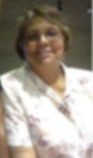 Patricia Thompson.JPG