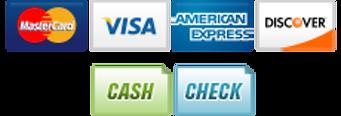 payment - Copy.png