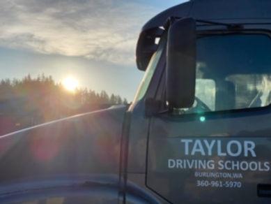 sunrise taylor with truck.jpeg