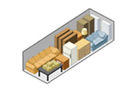 Henry County Self Storage