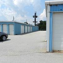 Henry County Storage