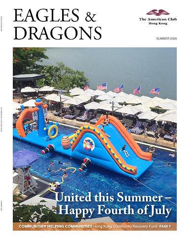 2020_Summer_Mag_Cover.jpg