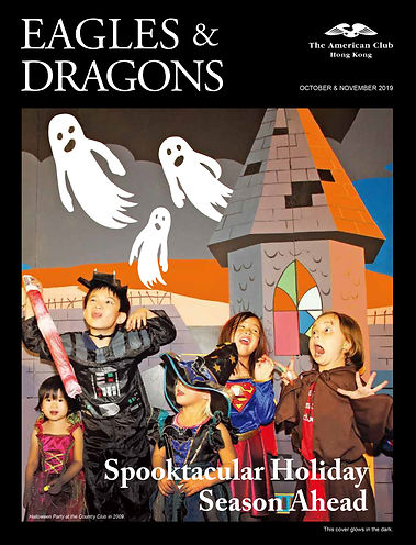 Mag_Oct_Nov_2019_Cover.jpg