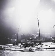 Rock die Audience, Bandworkshop Wien, Bandworkshop 1030 Wien, Gesangsworkshop Wien, Gesangsworkshop 1030 Wien, singen lernen Wien, Mikrophonsingen Wien, Singen mit Band Wien, Bandworkshop für Anfänger, Anfängergesang, singen lernen wien 1030, Gesangslehrer Wien, Gesangslehrerin 1030 Wien, queer Gesang, Gesang LGBT, singen lernen LGBT Wien, Gesang Wien LGBT