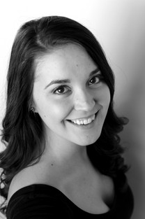 Laura Billay
