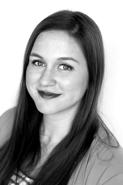 Katherine Prytula