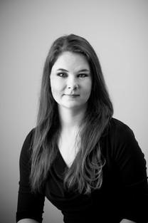 Rebecca Vereschagin
