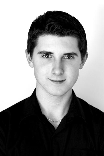 Derrick Nykoluk