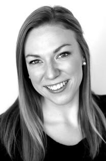 Courtney Tkachuk