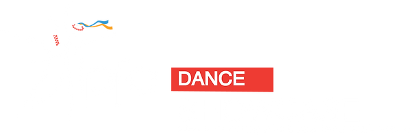 PFE Dance Showcase logo white.png