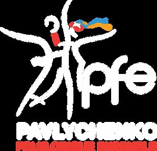 PFE cast logo front on black no back.png