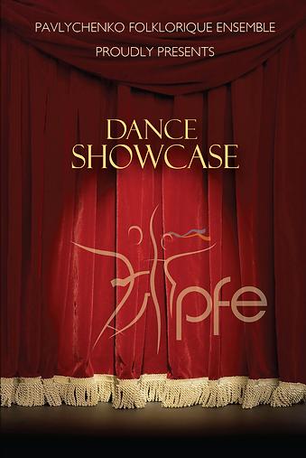 Dance Showcase.png
