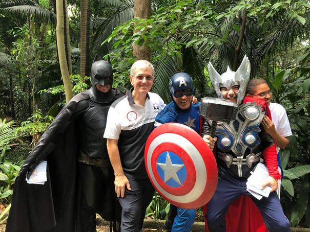 Super Herois 2018 Dr Fabio.jpeg