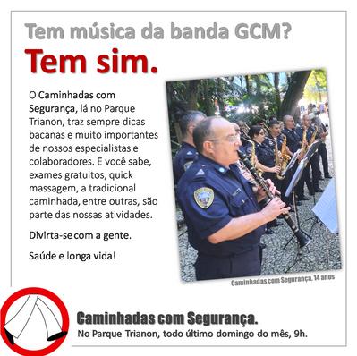 banda gcm.png
