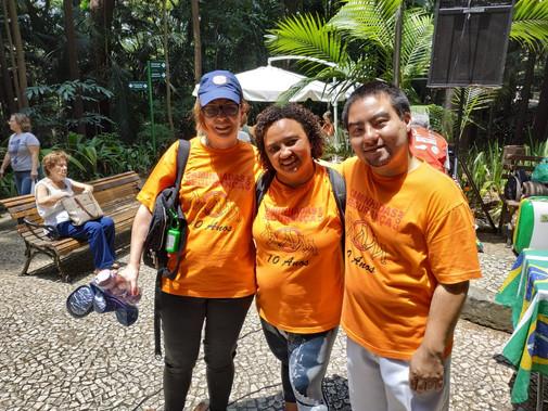 voluntarios 2015 Caminhadas.jpeg