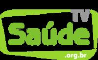 logo_tvsaude.png