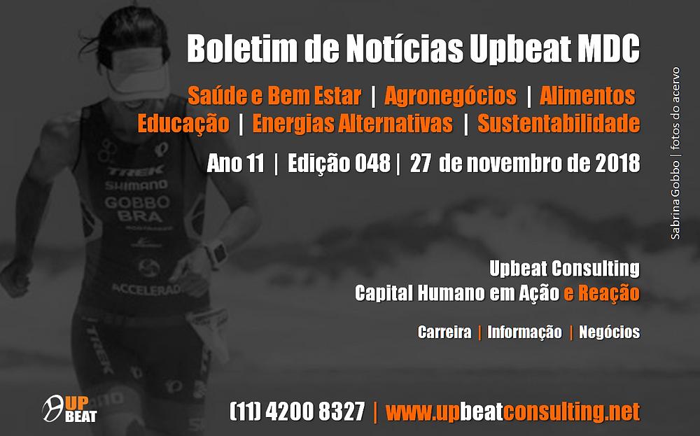 Headhunter sp, Headhunting brasil, Executive Search, Consultoria Empresarial, Gerenciamento de Carreira, Aconselhamento Profissional SP, M&A Brazil, SEO