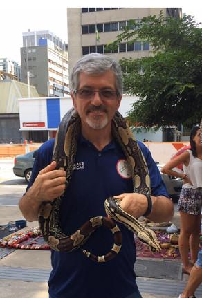 Dr_Fabio_Butantã.jpeg