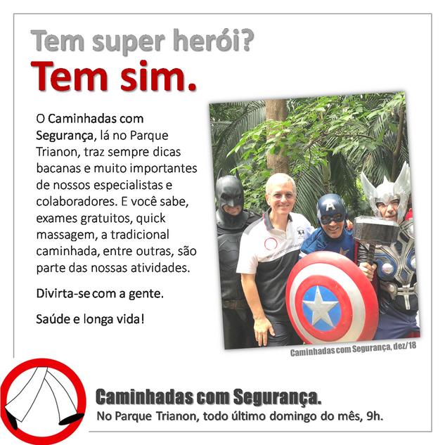 Super Heroi.png