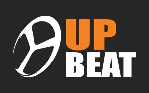 (c) Upbeatconsulting.net