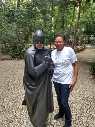Tiane e Batman.jpeg