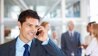 Você sabe como fazer follow-up à sua entrevista de emprego?