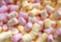 bigstock-Spongy-And-Sugary-Colorful-Mi-2