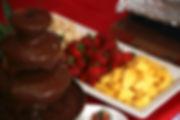 bigstock-Catering-2051096.jpg