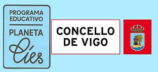 PLANETA_CÍES.png