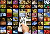 spot-anuncios-television.jpg