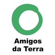 AMIGOS DA TERRA.png